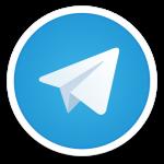 تلگرام روانشناسی رویش اصفهان