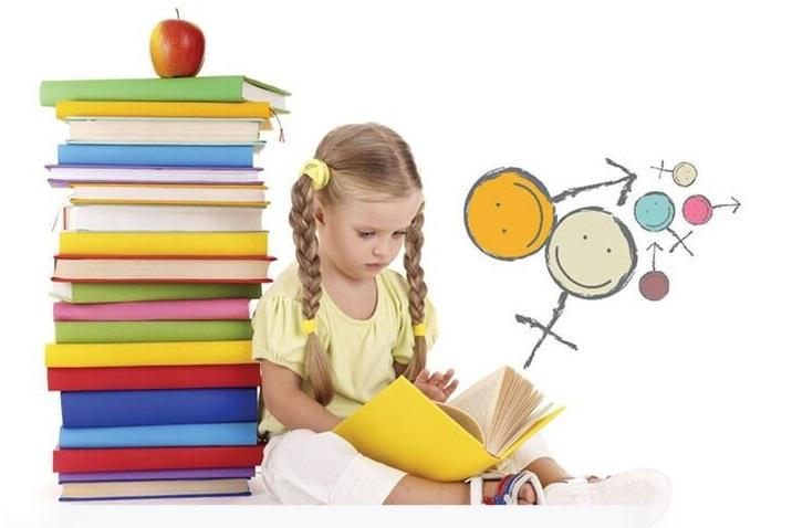 کارگاه های عمومی تربیت جنسی کودکان