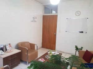 مرکز مشاوره و ورانشناسی رویش اصفهان