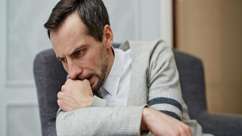 اختلال جویدن ناخن چقدر شایع است ؟