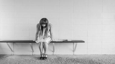 از انواع اختلال افسردگی چه می دانید ؟