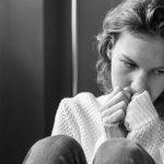 چقدر اختلال افسردگی شایع است ؟